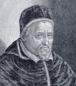 Papst Clemens VIII.